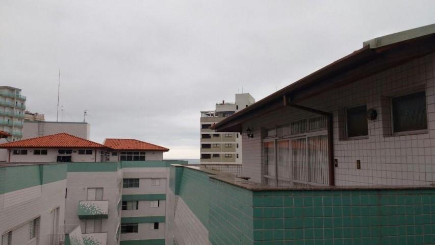 COBERTURA-CENTRO-CARAGUATATUBA - SP